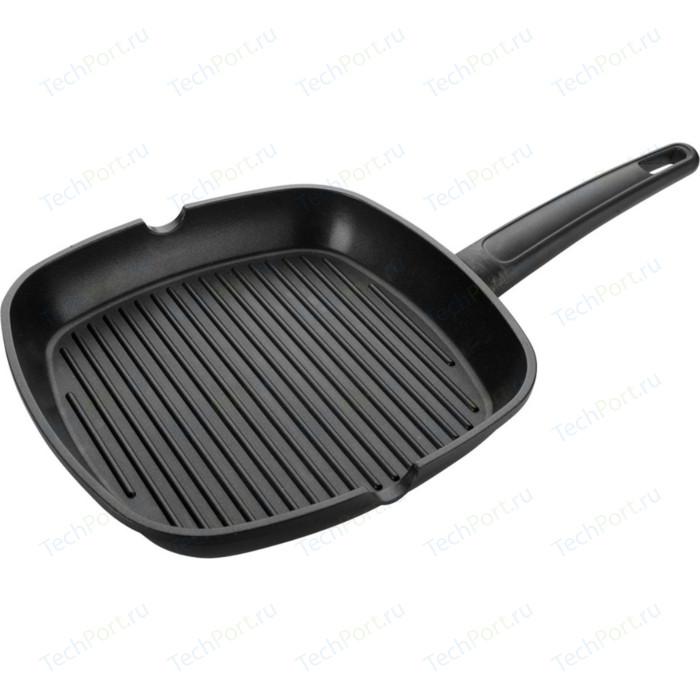 Сковорода-гриль Tescoma Premium 26x26 см 601246