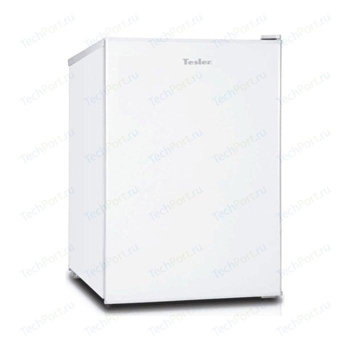 Холодильник Tesler RC-73 White плита tesler peo 01 white