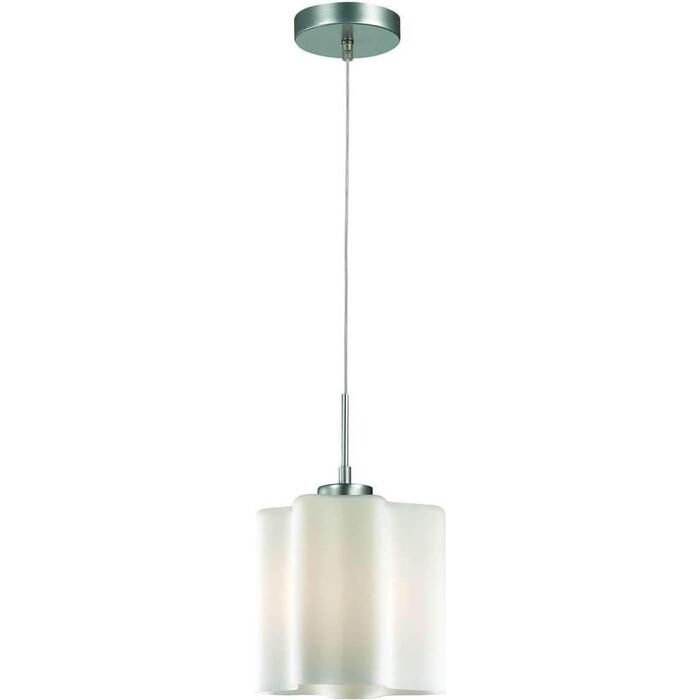 Потолочный светильник ST-Luce SL116.503.01 потолочный светильник st luce bagno sl469 502 01