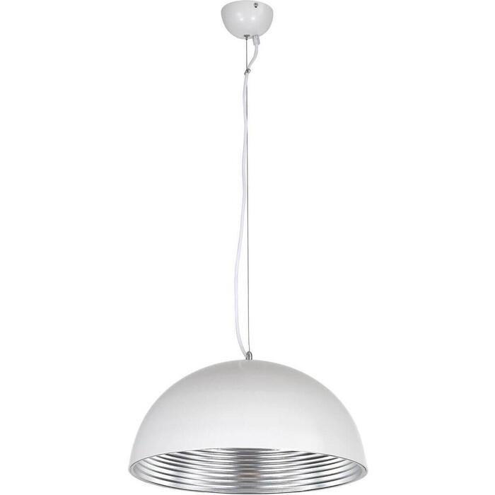Потолочный светильник ST-Luce SL279.503.01 потолочный светильник st luce bagno sl469 502 01