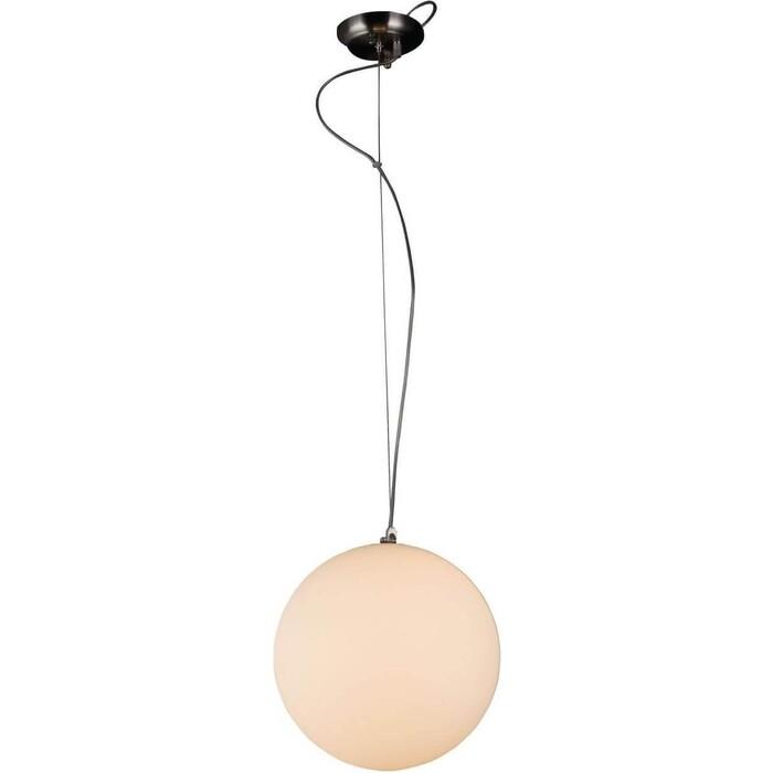 Потолочный светильник ST-Luce SL290.503.01