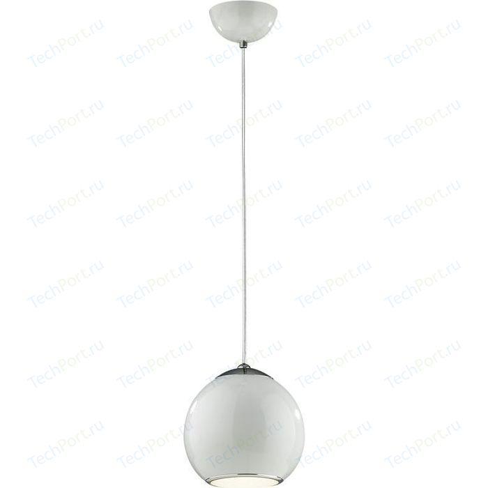 Потолочный светильник ST-Luce SL873.503.01