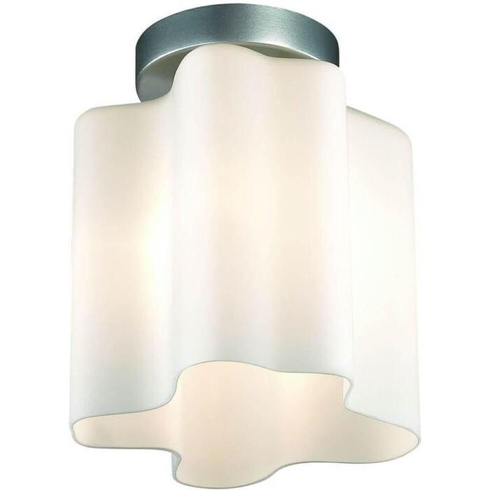 Потолочный светильник ST-Luce SL116.502.01 потолочный светильник st luce bagno sl469 502 01