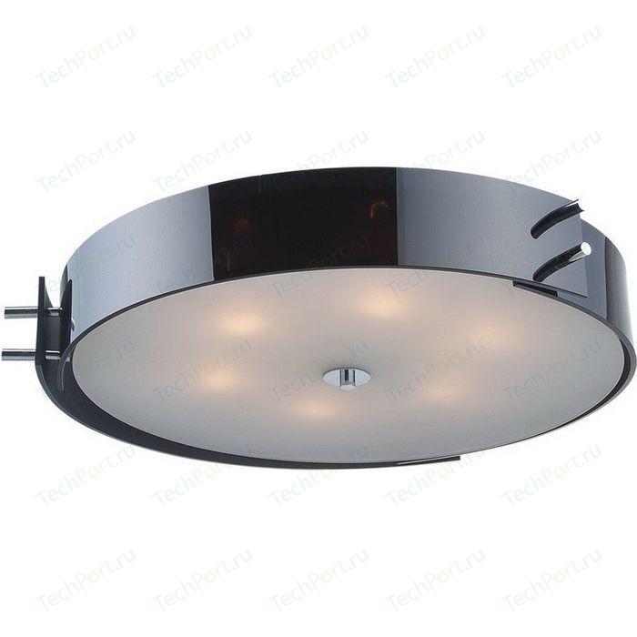 Потолочный светильник ST-Luce SL484.402.06