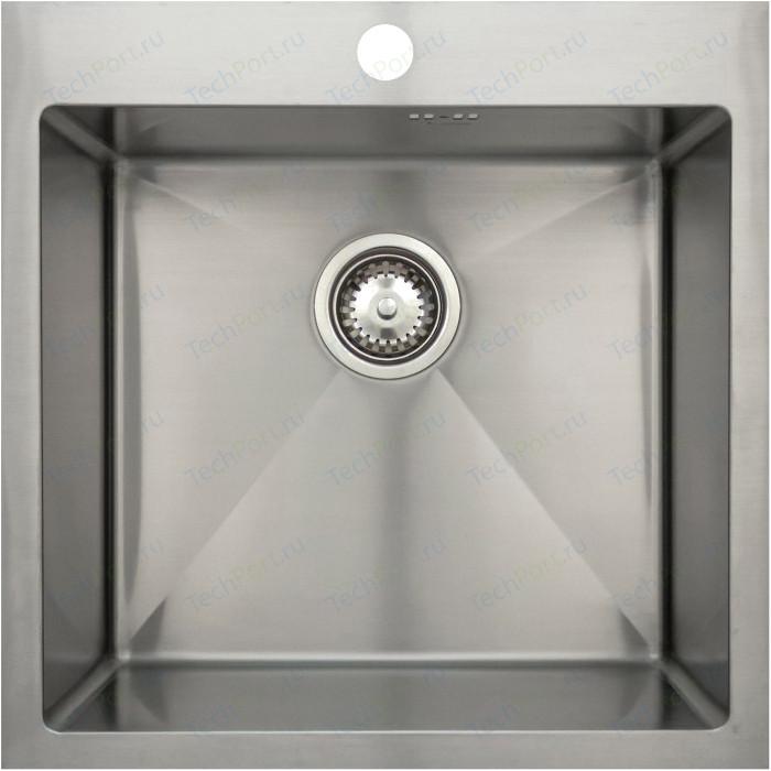 Кухонная мойка Seaman Eco Marino SMV-510.A
