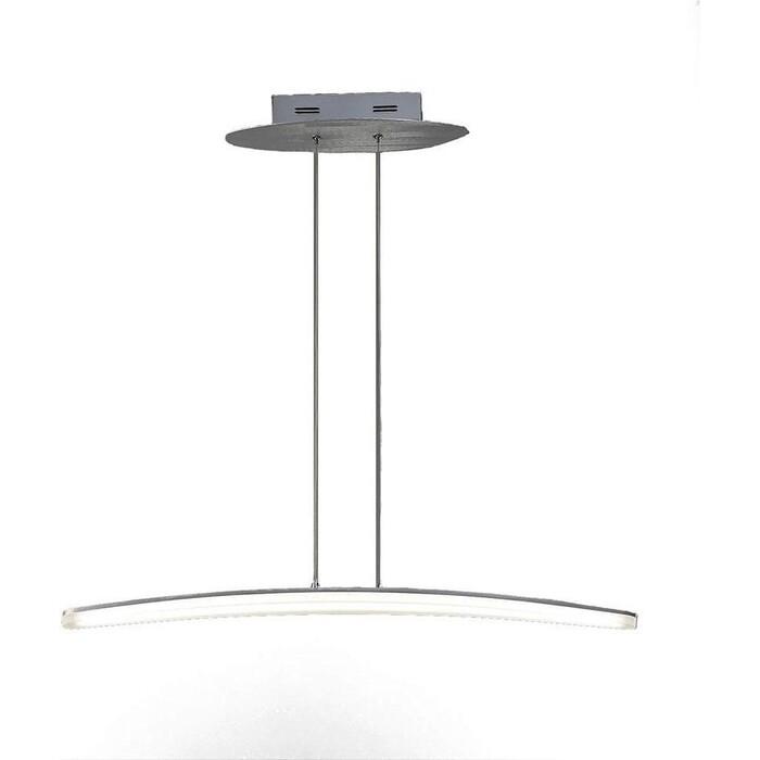 Потолочный светильник Mantra 4081