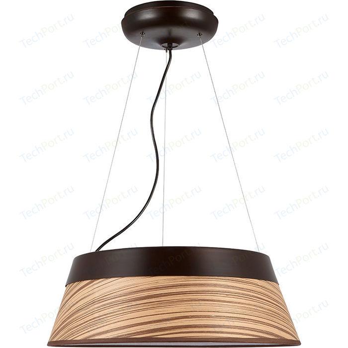 Потолочный светильник Favourite 1355-5PC