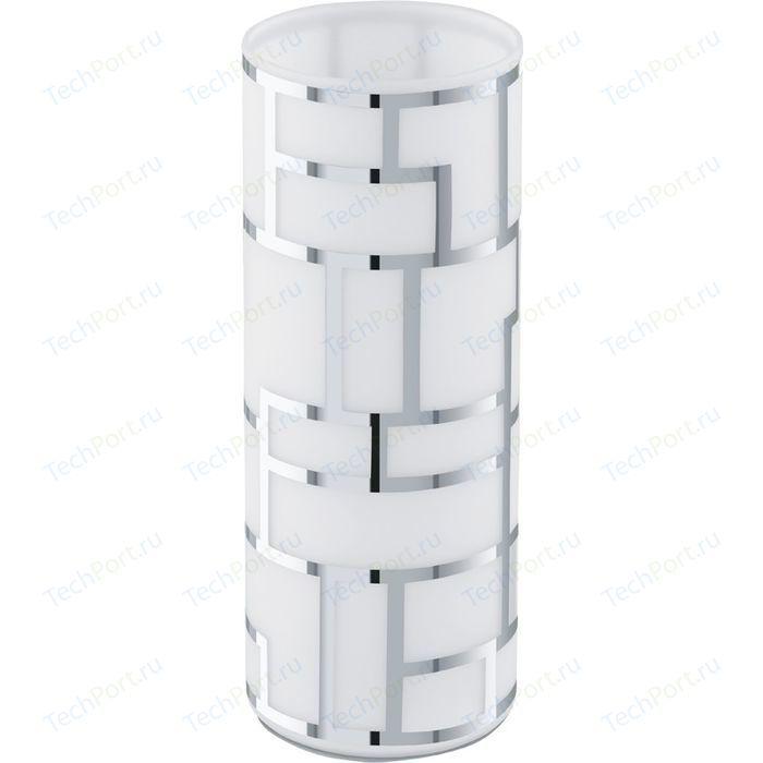 Настольная лампа Eglo 91971