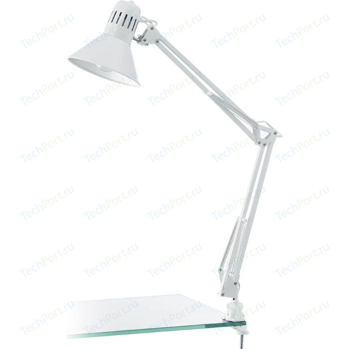 Настольная лампа Eglo 90872 цена 2017