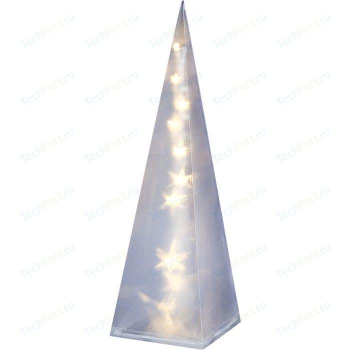 Настольная лампа Globo 28180 настольная лампа globo 25815