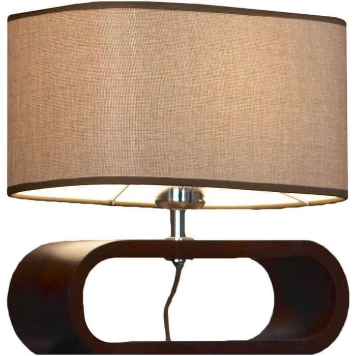 Настольная лампа Lussole LSF-2104-01