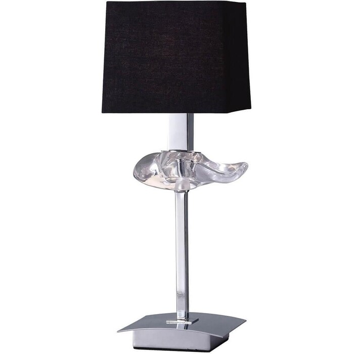 Настольная лампа Mantra 0789