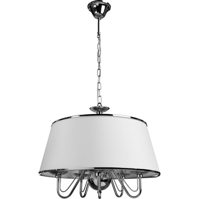 Люстра Arte Lamp A1150SP-5CC