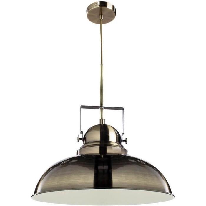 Потолочный светильник Arte Lamp A5213SP-1AB