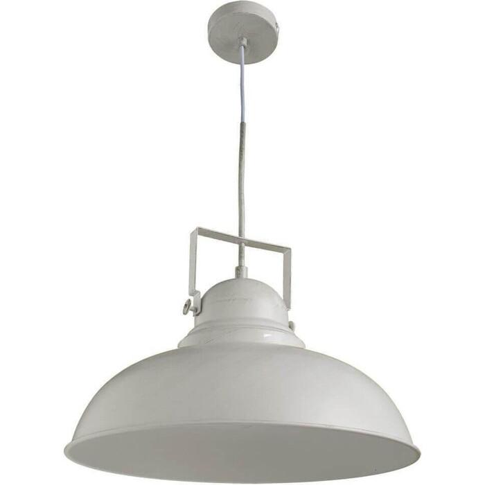 Потолочный светильник Arte Lamp A5213SP-1WG