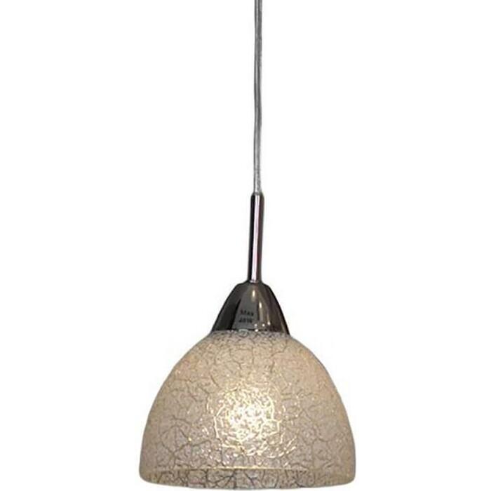 Потолочный светильник Lussole LSF-1606-01 потолочный светильник lussole lsf 2376 01