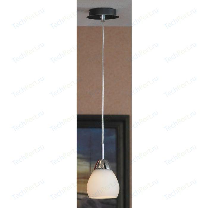 Потолочный светильник Lussole LSF-2406-01