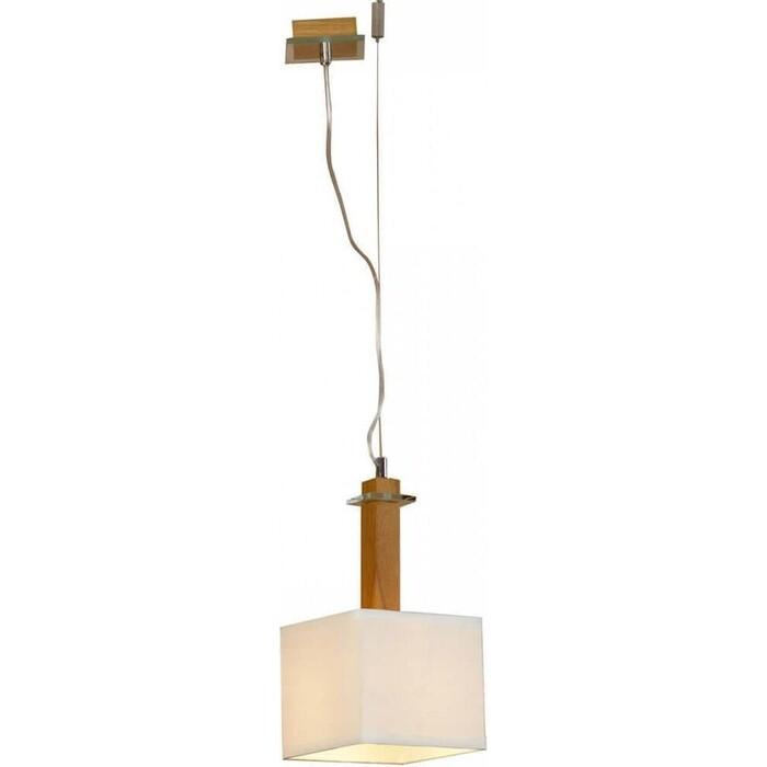 Потолочный светильник Lussole LSF-2516-01 потолочный светильник lussole lsf 2376 01