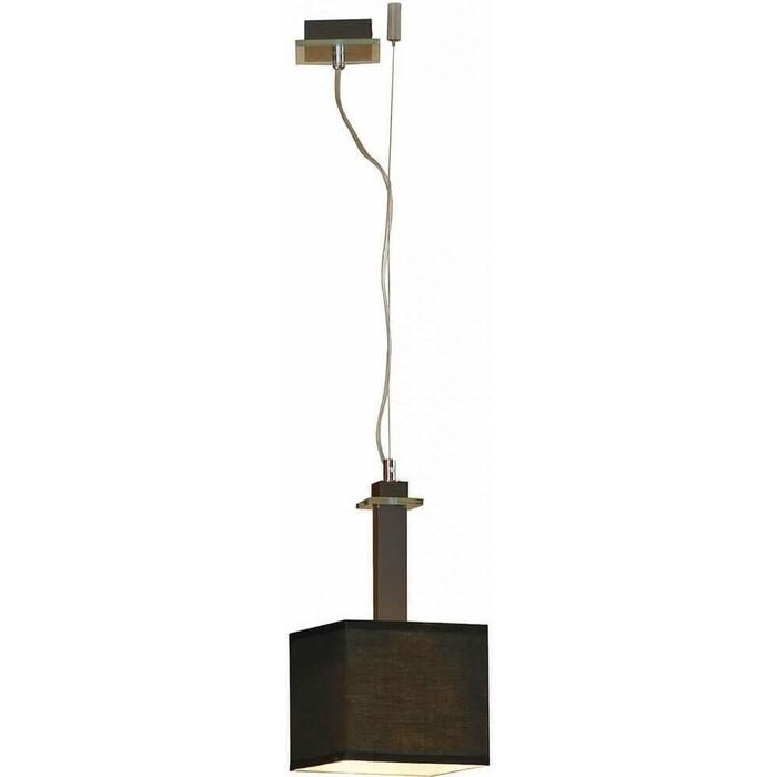 Потолочный светильник Lussole LSF-2586-01