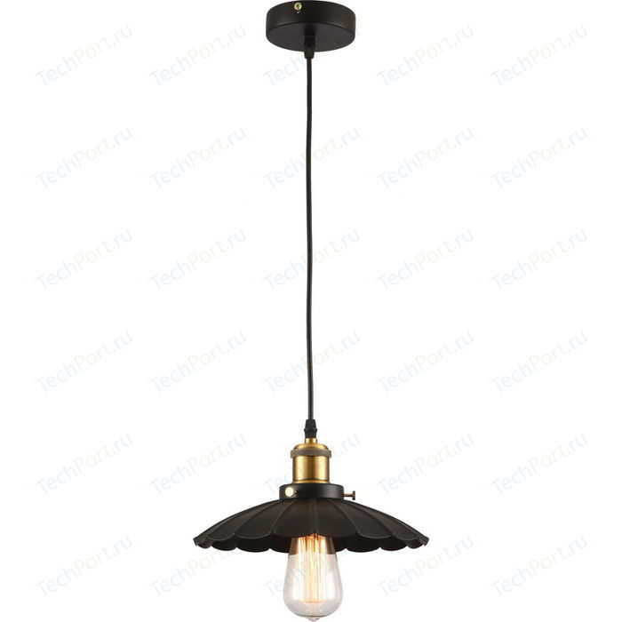 Потолочный светильник Lussole LSP-9602