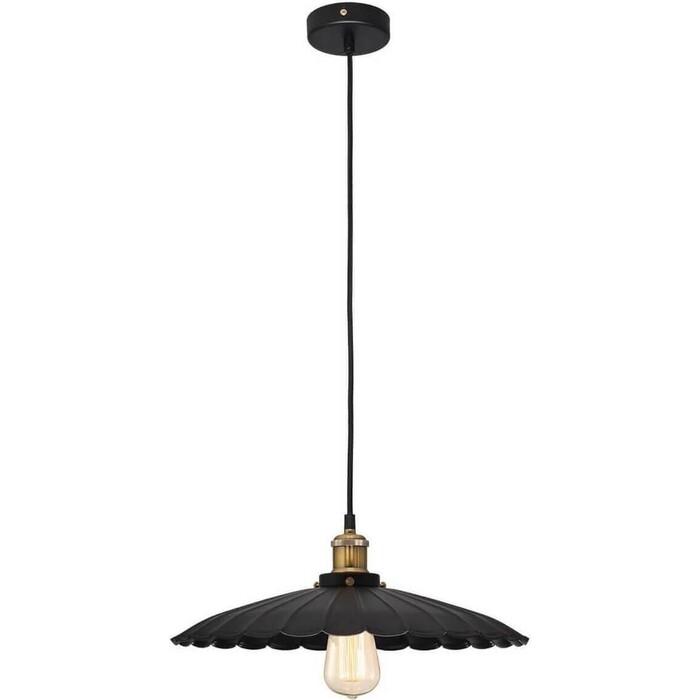 Потолочный светильник Lussole LSP-9603 светильник lussole lsp 8310 moonlight