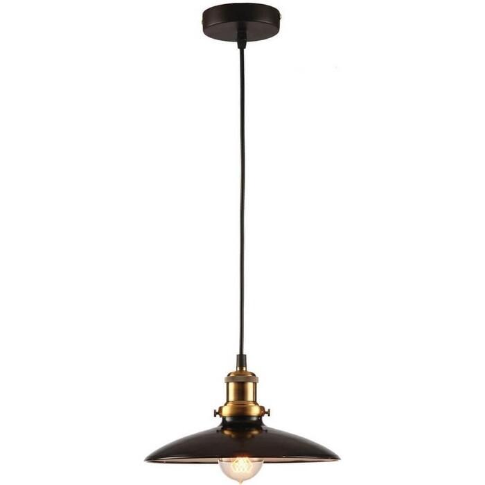 Потолочный светильник Lussole LSP-9604