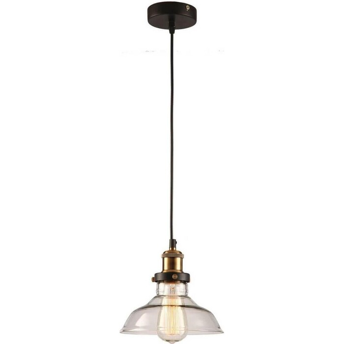 Потолочный светильник Lussole LSP-9606