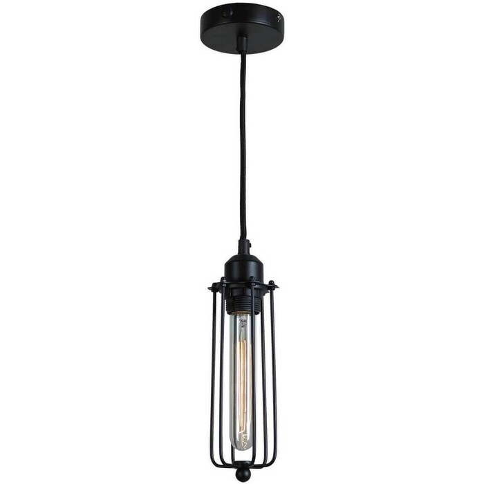 Потолочный светильник Lussole LSP-9608 светильник lussole lsp 8321 moonlight