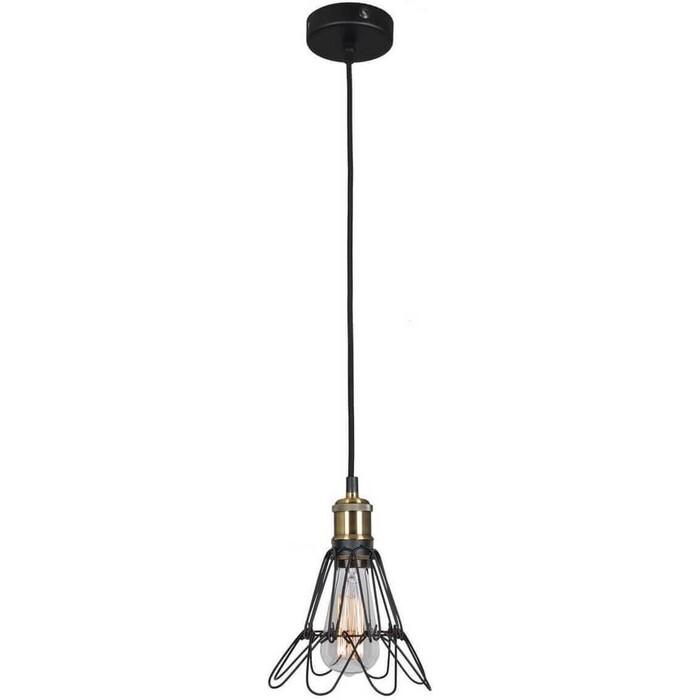 Потолочный светильник Lussole LSP-9609