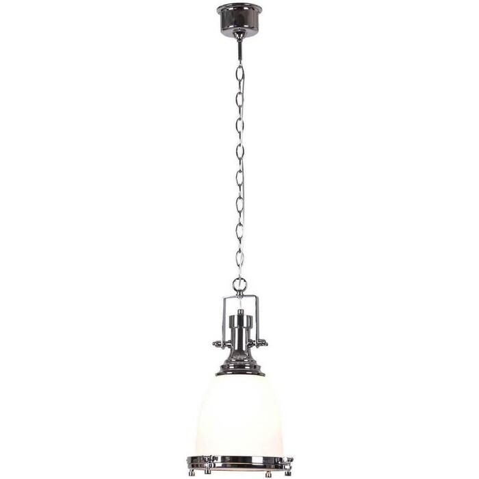 Потолочный светильник Lussole LSP-9613