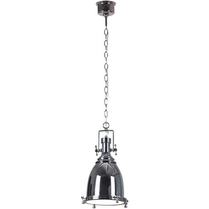 Потолочный светильник Lussole LSP-9614