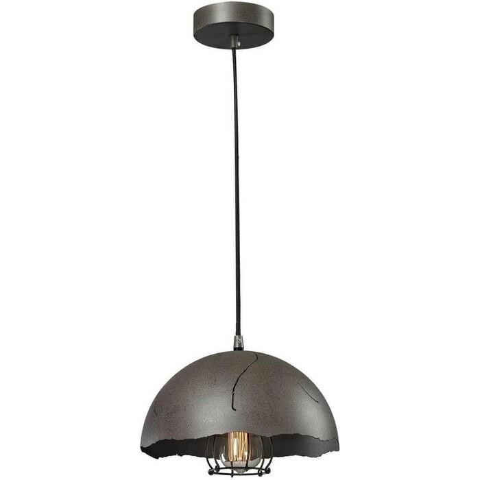 Потолочный светильник Lussole LSP-9621