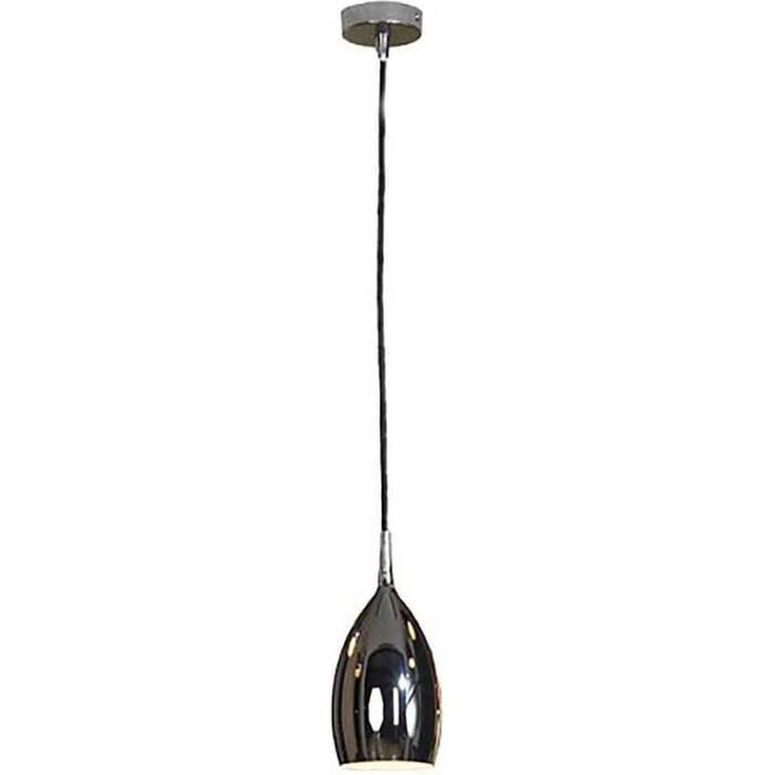 Потолочный светильник Lussole LSQ-0706-01