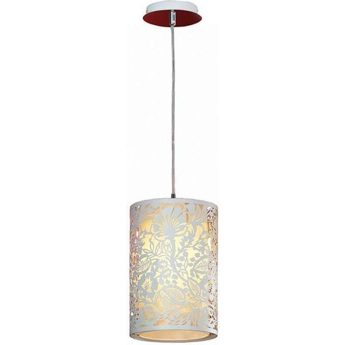 Потолочный светильник Lussole LSF-2306-01