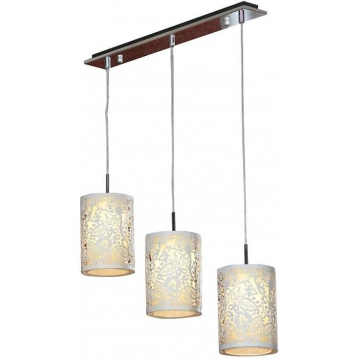 Потолочный светильник Lussole LSF-2306-03