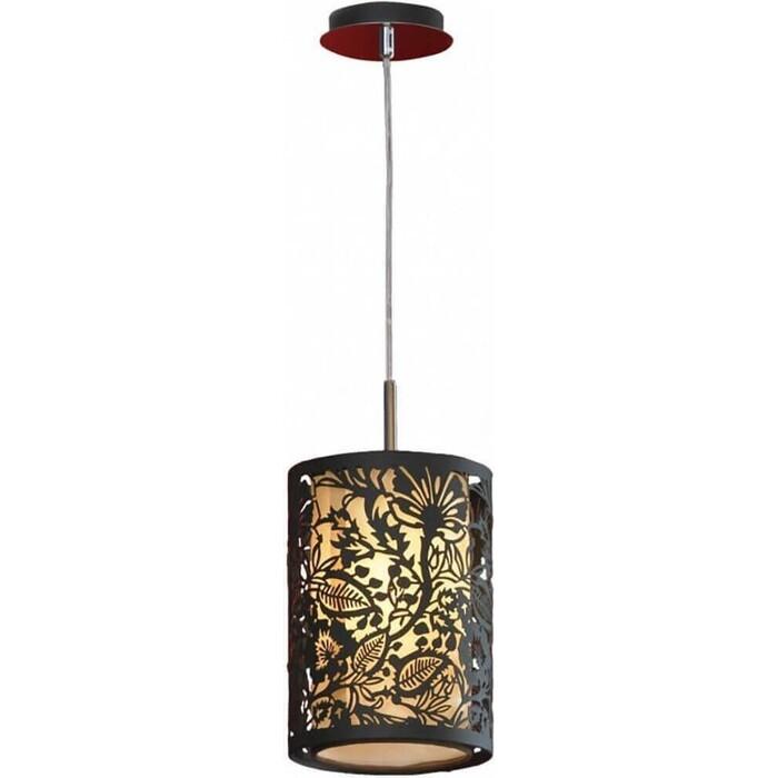 Потолочный светильник Lussole LSF-2376-01 потолочный светильник lussole lsf 2376 01