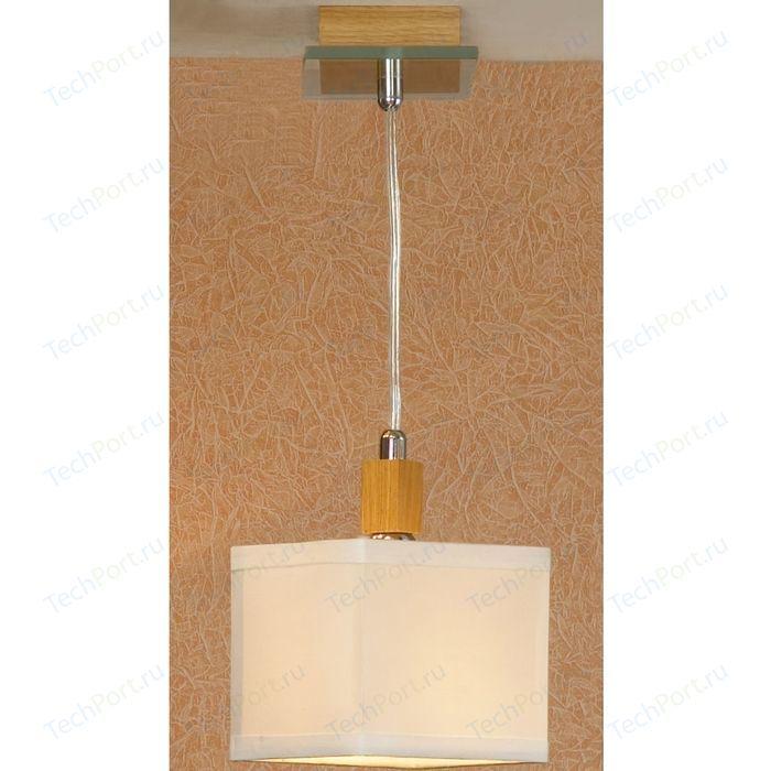 Потолочный светильник Lussole LSF-2506-01