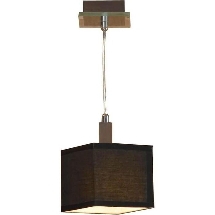 Потолочный светильник Lussole LSF-2576-01