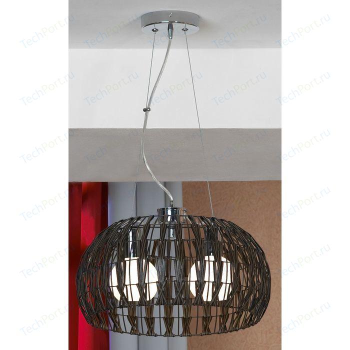Фото - Потолочный светильник Lussole LSX-4173-02 люстра lussole fenigli lsx 4103 02 e27 120 вт