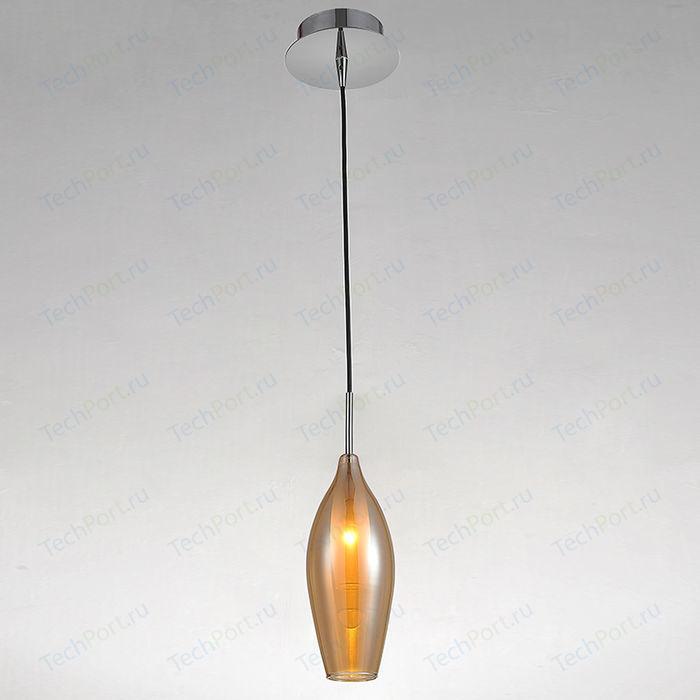Потолочный светильник Lightstar 803023 lightstar подвесной светильник lightstar pentola 803023