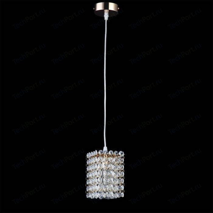 Фото - Потолочный светильник Lightstar 795412 потолочный светильник lightstar 6127