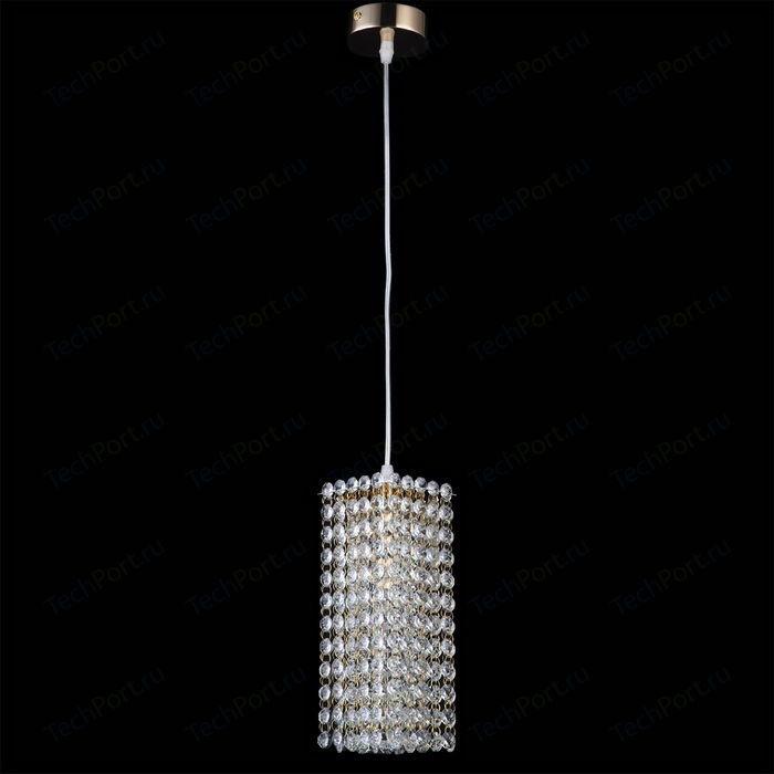 Потолочный светильник Lightstar 795422 потолочный светильник lightstar 795422
