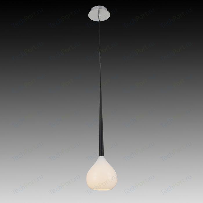 Потолочный светильник Lightstar 808110 светильник lightstar forma 808110 e14 40 вт