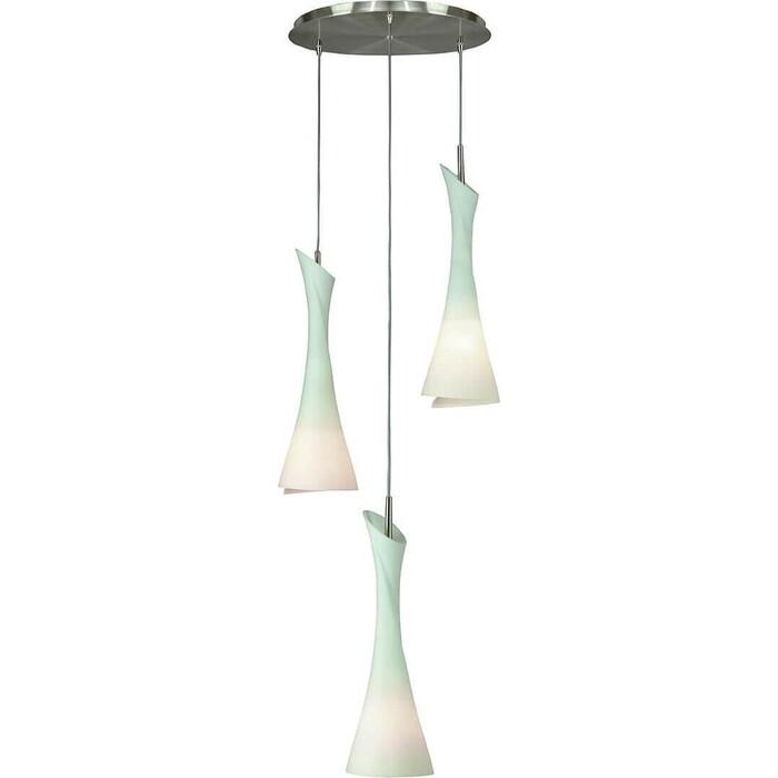 Потолочный светильник Mantra 770