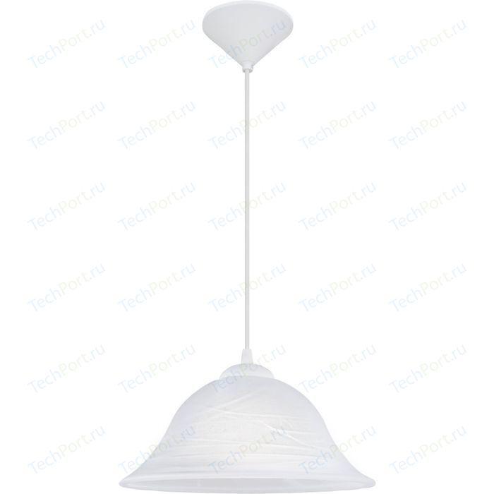цена на Потолочный светильник Eglo 3362