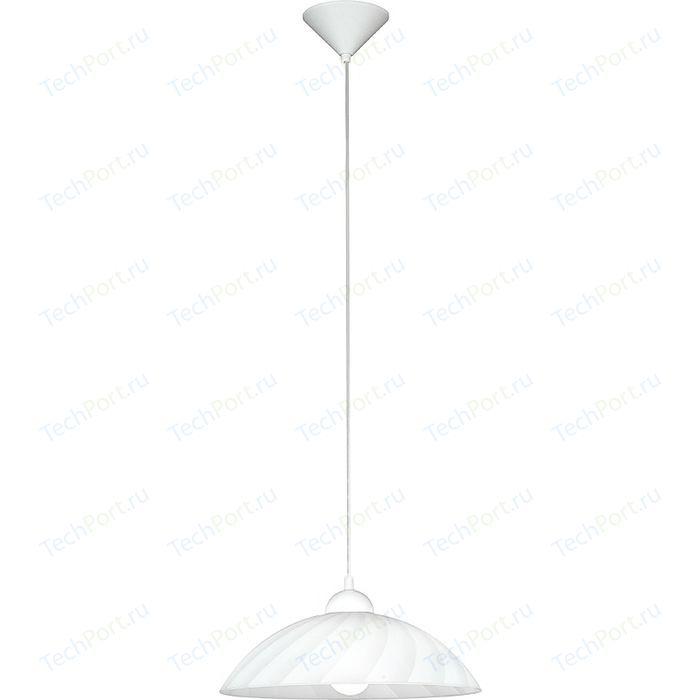 Потолочный светильник Eglo 82785