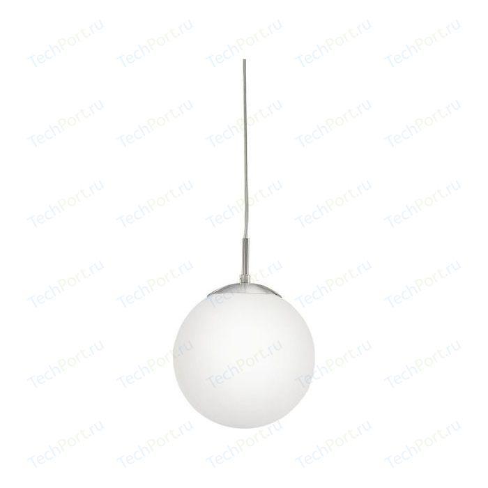 Потолочный светильник Eglo 85261 потолочный светильник eglo 95569