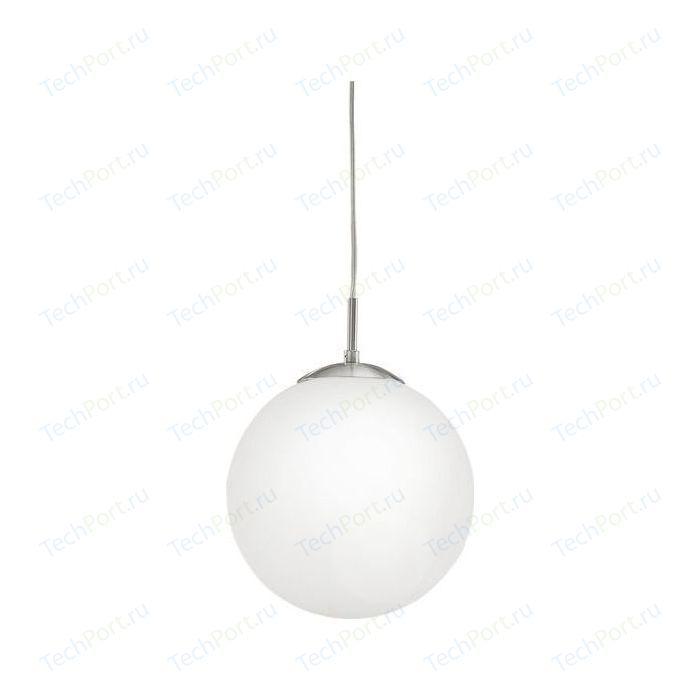 Потолочный светильник Eglo 85262