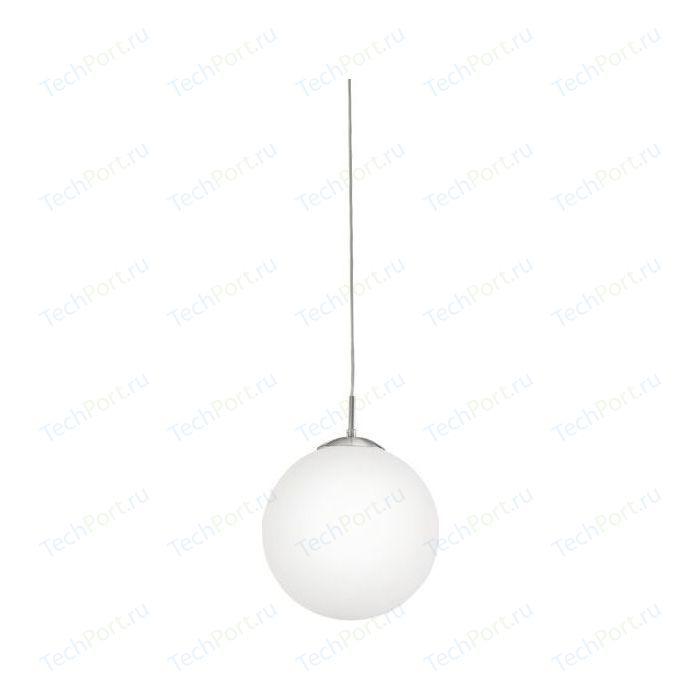 Потолочный светильник Eglo 85263 потолочный светильник eglo 95569