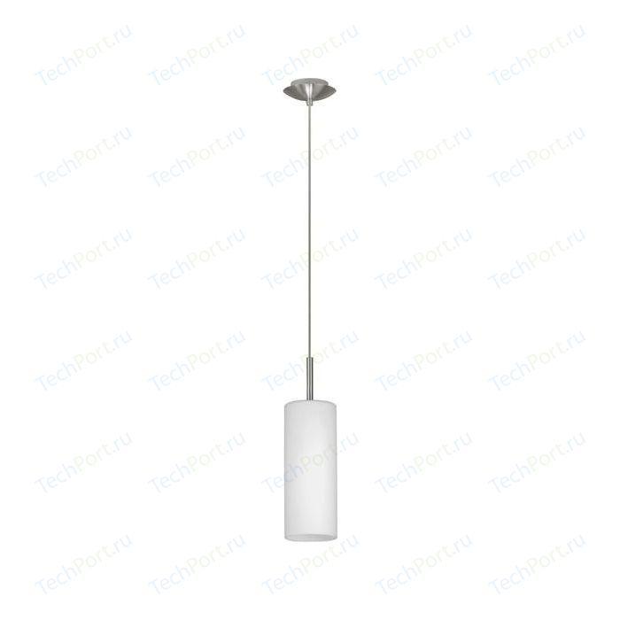 Потолочный светильник Eglo 85977